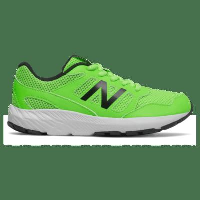 New Balance 570 Energy Lime/Black