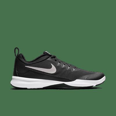 Nike Legend Trainer 'Black' Black 924206-001