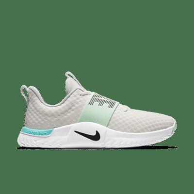 Nike In-Season TR 9 Zilver AR4543-013