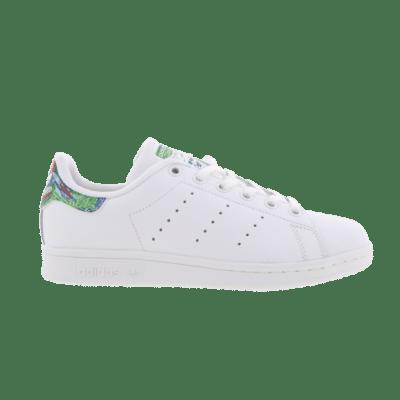 """adidas Stan Smith """"Aloha"""" White BB6328"""