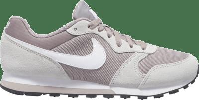Nike MD Runner 2 Bruin 749869-201