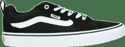 Vans Filmore Black VN0A3MTJIJU