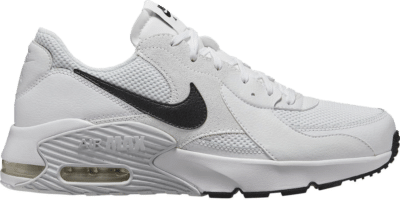 Nike Air Max Excee Pure Platinum (W) CD5432-101