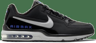 Nike Air Max LTD 3 Zwart CU1925-002