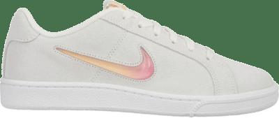 Nike Court Royale Premium Wit AJ7731-100