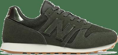 New Balance WL373 B Groen 738841-50-6