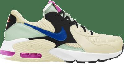 Nike Air Max Excee Diverse CD5432-200