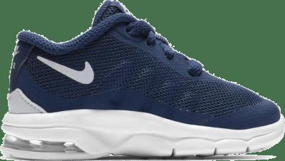 Nike Air Max Invigor Print (TD) Blauw 749574-407