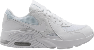 Nike Air Max Excee GS White  CD6894-100