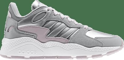 adidas Chaos Junior Grijs EF7224