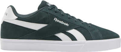 Reebok Royal Complete 3.0 Low Schoenen Ivy Green / White / Ivy Green EG2986