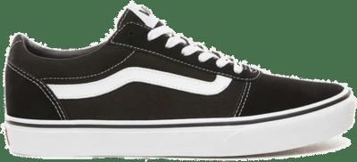 Vans Ward Black VN0A36EMC4R