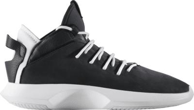 adidas Crazy 1 Adv Core Black BY4370