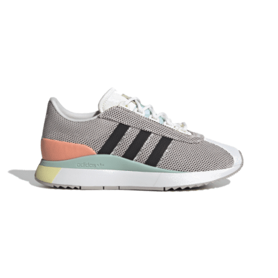 adidas SL Andridge Cloud White FV4480