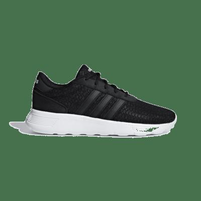 adidas Lite Racer Core Black F34664