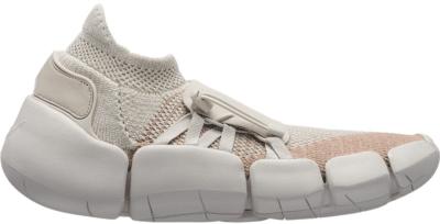 Nike Footscape Flyknit DM Light Bone AO2611-001