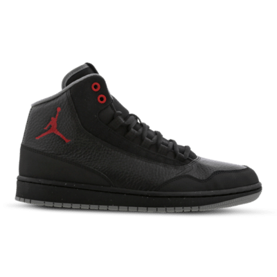 Jordan Executive Black CI9350-001