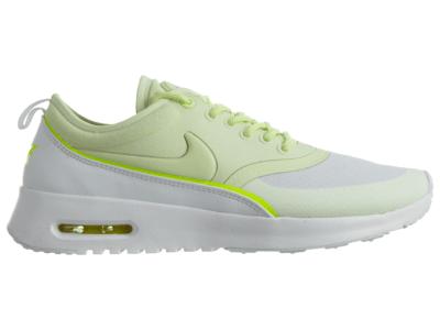 Nike Air Max Thea Ultra Barely Volt Barely Volt-Volt (W) 844926-700