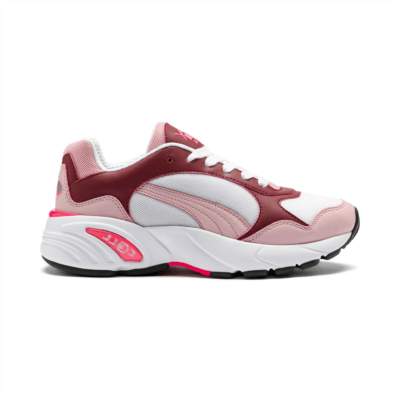 Puma CELL Viper sneakers 369505_12