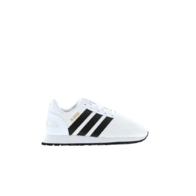 adidas N-5923 White B37152