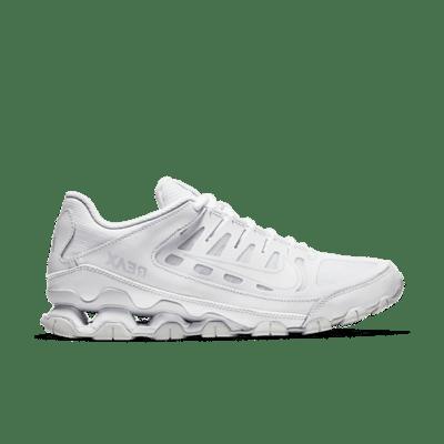 Nike Reax 8 TR Wit 621716-102