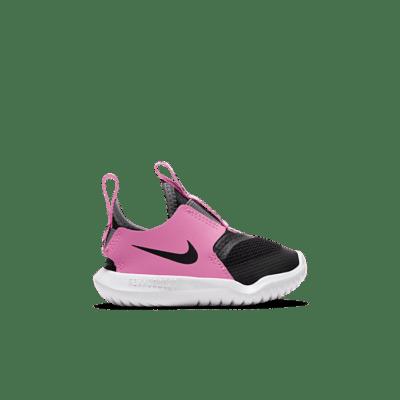 Nike Flex Zwart AT4665-011
