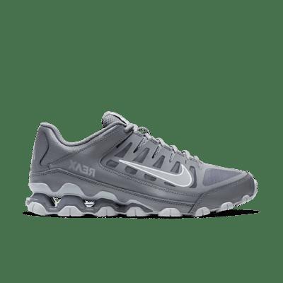 Nike Reax 8 TR Grijs 621716-010