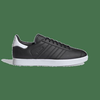 adidas Gazelle Core Black FU9667