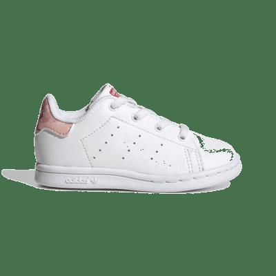 adidas Stan Smith Cloud White FV7407