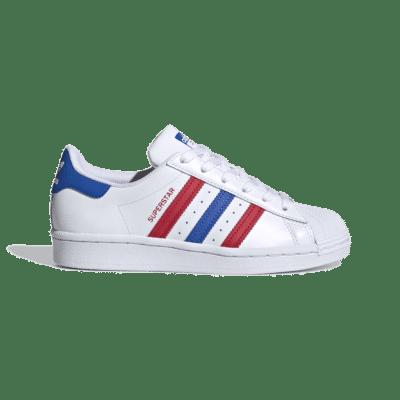adidas Superstar Cloud White FW5851