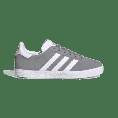 adidas Gazelle Grey Three FW0716