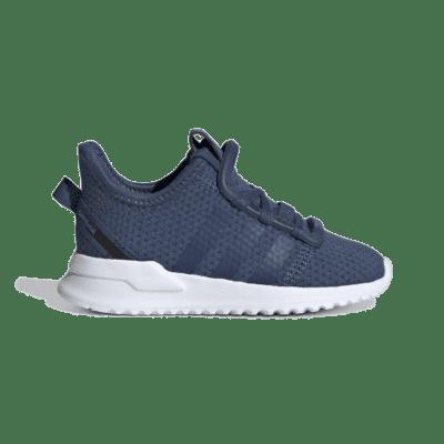adidas U_Path Run Night Marine EF5922