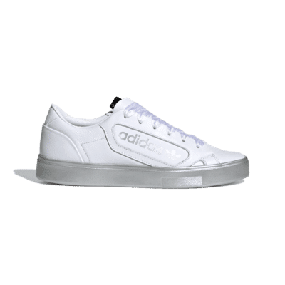 adidas adidas Sleek Cloud White EG7748