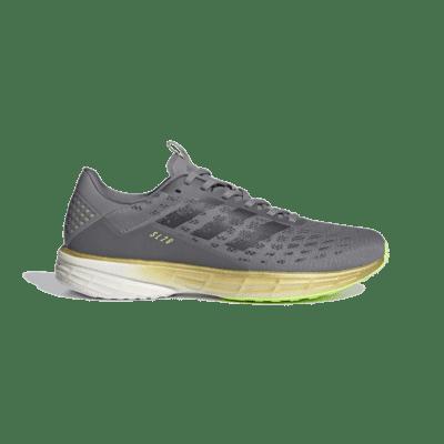 adidas SL20 Grey Three EG1155