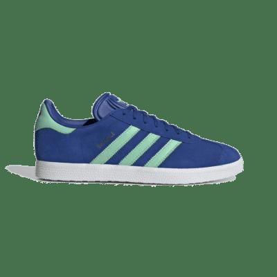 adidas Gazelle Royal Blue EF5566