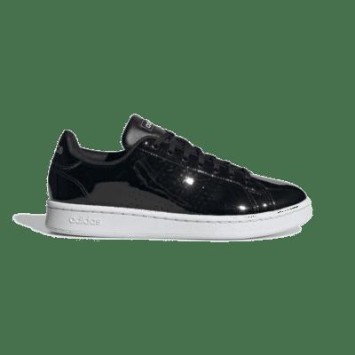 adidas Advantage Core Black EE7497
