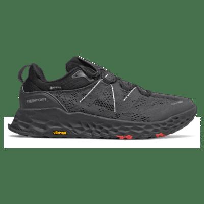 New Balance Fresh Foam Hierro v5 GTX Black