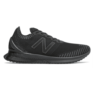 New Balance FuelCell Echo Black