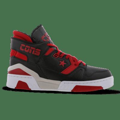 Converse ERX 260 Black 163852C