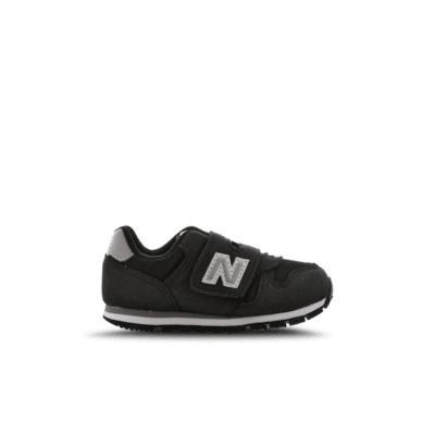 New Balance 373 Black IV373BG