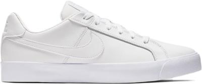 Nike Court Royale AC White BQ4222-101