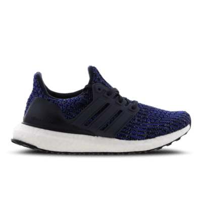 adidas Performance Ultra Boost Blue DB1427