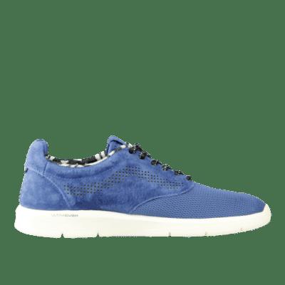 Vans Iso 1.5 Blue VXB8FIJ
