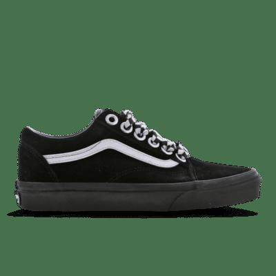 Vans Old Skool Black VN0A38G1VR1