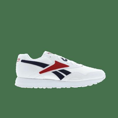Reebok Rapide White CN6001