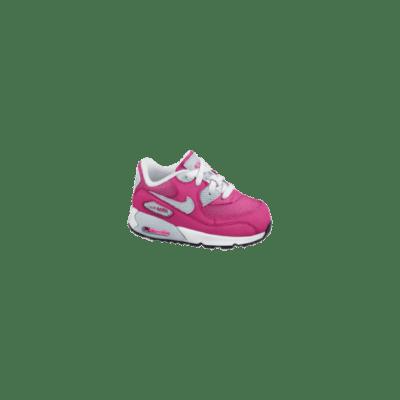 Nike Air Max 90 Pink 408112-600