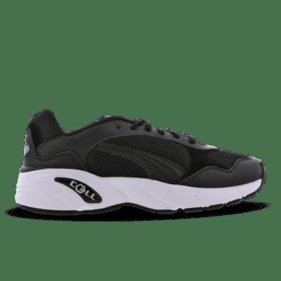 Puma Cell Viper Black 369505 05