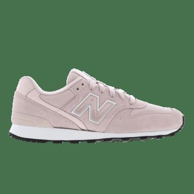 New Balance Wr996 Pink WR996MG