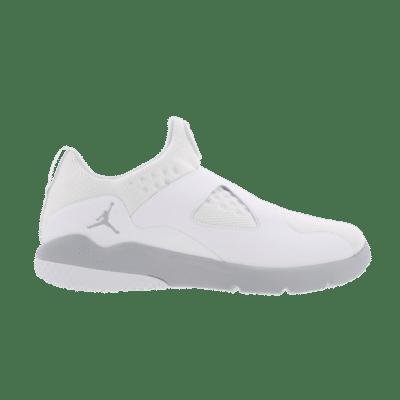 Jordan Trainer Essential White 888122-100
