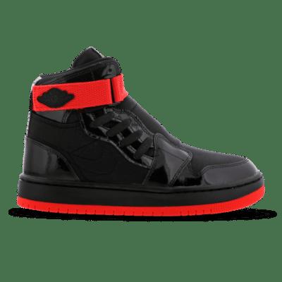 Jordan 1 Nova Black AV4052-006